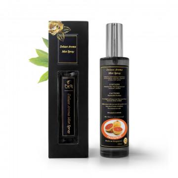 Deluxe Aroma Mist Spray