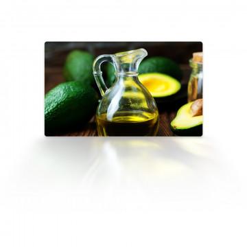 Premium Grade Carrier Oil (Avocado)