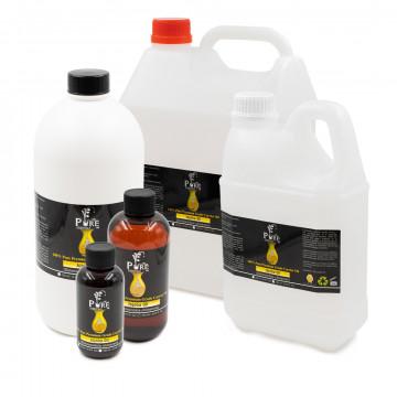 Premium Grade Carrier Oil (Jojoba)