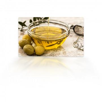 Premium Grade Carrier Oil (Olive)